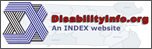 Disability Info