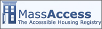 The Accessible Housing Registry